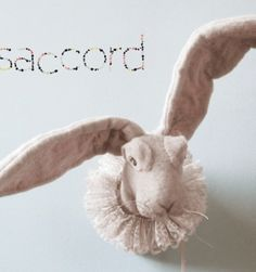 Desaccord | Little Fashion Week