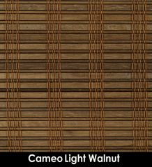 Cameo Light Walnut