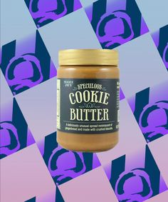 Trader Joe's Best Products