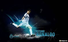 Cristiano Ronaldo hd wallpaper.Football player Cristiano Ronaldo hd wallpaper.Cristiano Ronaldo hd image.Cristiano Ronaldo hd photo.Cristiano Ronaldo hd wallpaper for Desktop,mobile and android background.