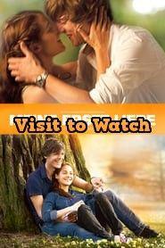 Hd Meine Erste Liebe 2013 Ganzer Film Online Stream Deutsch Romantic Films Romantic Movies Romance Movies