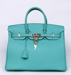 hermes birkin knock off - replica hermes birkin on Pinterest | Hermes Birkin Bag, Hardware ...