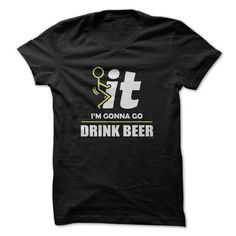 PARTY TEE T Shirts, Hoodies, Sweatshirts. CHECK PRICE ==► https://www.sunfrog.com/Geek-Tech/PARTY-TEE.html?41382