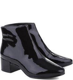 38b530679b 13 melhores imagens de Sapatos