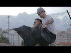 ▶ |VIDEO OFICIAL| Orelha Negra - Solteiro feat Sam the Kid, Regula, Heber & Roulet Rmx |VIDEO OFICIAL| - YouTube
