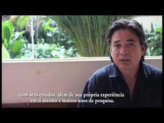 David Burmeister tells the story of the beginnings of Jin Shin Jyutsu, Jiro Murai, and Mary Burmeister.