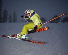 RK 10 week 1 photo of the week by SnowSkool, via Flickr
