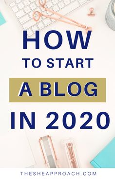 Starting a blog in 2020 it is not an easy thing to do, but you need to know that it's not an impossible thing to realise! In this post I want to share with you how to start a Blog in 2020 & some of the most important things about creating a blog - Read the post on my Blog if you want to learn new things! #makemoneyblogging #startingablog #bloggingtips Work From Home Business, Business Tips, Business Entrepreneur, Online Business, Make Money Blogging, How To Make Money, Creating A Blog, New Things To Learn, Blogging For Beginners