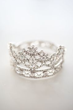 ....this would be my tiara!!