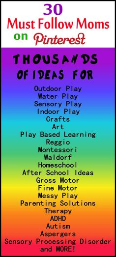 ideas for learning Play Based Learning, Preschool Activities, Kids Learning, Preschool Forms, Children Activities, Learning Tools, Cool Kids, Kids Fun, Early Childhood
