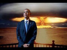 Obama Has Prepared FEMA For All Four Storms... Are You Prepared?