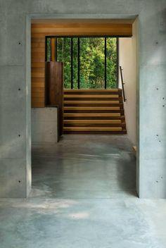 Modernist-Home-SBCH-Architects_6.jpg (560×836)