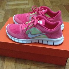 I need these in my life, like yesterday!! discount nikes $49 #cheap #nike #free