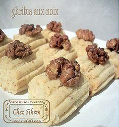 ghribia aux noix1
