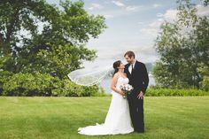 Memorable wedding photo locations around WNY | Photo Galleries | Buffalonews.com