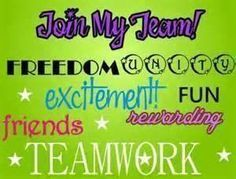"AWe're currently looking for just 3 MOTIVATED persons to join our Team. Work PT or FT to EARN $$$. Your $15 INVESTMENT can buy U a future of PROSPERITY! FULL Upline and Corporate SUPPORT! Check out the AVON.com website, and then come back here to ""click on the pic"" to sign up (please enter FFF-and-FS as your Reference Code). ~~ Please ""Follow"" us here on Pinterest. Thank You.Have a wonderful day, ♥"