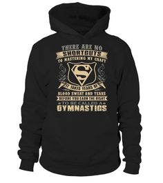 GYMNASTICS COACH Cool Gifts Job Title   => Check out this shirt by clicking the image, have fun :) Please tag, repin & share with your friends who would love it. #Gymnastics #Gymnasticsshirt #Gymnasticsquotes #hoodie #ideas #image #photo #shirt #tshirt #sweatshirt #tee #gift #perfectgift #birthday #Christmas