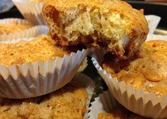 Corn Flakes Cookies | Food Loft - Il sito web ufficiale di Simone Rugiati