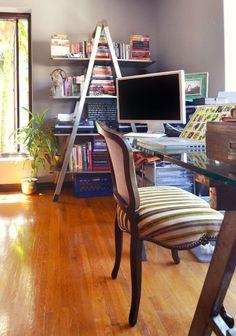 ladder bookshelf -Dsc_4107_rect640