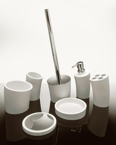 Javier Herrero Studio_Amable_1 Toothbrush Holder, My Design, Projects, Objects, Log Projects, Toothbrush Holders