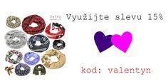 http://www.satkylevne.cz/www/cz/shop/valentyn/