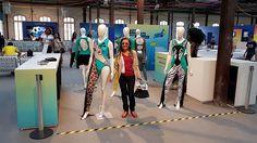 Maria Lopes e Artes: Olimpíadas Rio 2016.