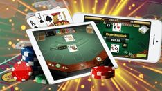 You will need to have winning tools to win when you play at any online blackjack tournament. Of course you can't just jump into a blackjack tournament and win. To find a strategy and play free blackjack online, you must do your research. By playing online free blackjack, you can understand the rules of blackjack and learn what you need to beat the house consistently. Win Online, Play Online, Online Casino, Blackjack Tips, Wish You The Best, Deck Of Cards, Poker Table, Tools, House