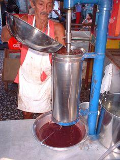 Szybka i skuteczna metoda na produkcję przetworów i mrożonek z owoców - http://imprezy-historyczne.pl/szybka-i-skuteczna-metoda-na-produkcje-przetworow-i-mrozonek-z/