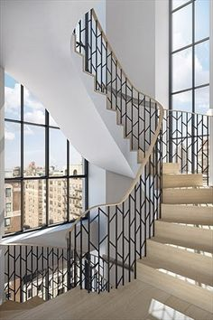 stairs+staircase+new+york+city+apartment+real+estate+listing+cococozy.jpg 293×440 pixels