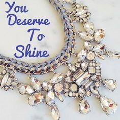 What time is it?.. Time to shine! Do something just for you today! Shop C+I jewelry in my boutique! Lifetime guarantee. Hypoallergenic. Lovely! Click thru! #MysteryHostessParty