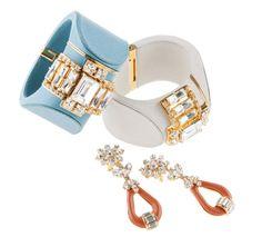 pradas-jewelry-collection-for-springsummer-2014-3
