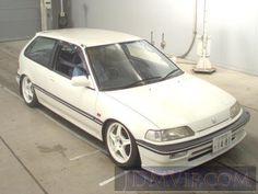 1987 HONDA CIVIC 25X EF2 - http://jdmvip.com/jdmcars/1987_HONDA_CIVIC_25X_EF2-QSieJJlMGsUixO-33069