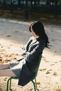 Tight and Pantyhose Fashion Inspiration Yoon Sun Young, Pantyhose Fashion, Cute Asian Girls, Korean Model, Ulzzang Girl, Beautiful Models, Asian Fashion, Girl Photos, Beauty Women