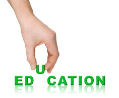 What Is K12 Education?
