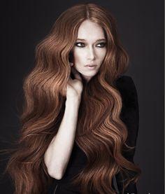 Google Image Result for http://cdn2.stylecraze.com/wp-content/uploads/2013/05/british-hairdressing-awards.jpg