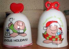 Ziggy Ceramic | Snoopy Ziggy Kliban Boynton Cathy Products ...