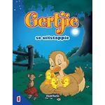 Gertjie se uitstappie Afrikaans, Childrens Books, Fictional Characters, Children's Books, Children Books, Books For Kids, Fantasy Characters, Afrikaans Language, Baby Books