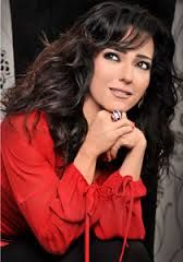 63 best syrian artists images  arab celebrities arab