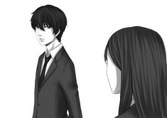 Join Lorelei and Loki as they unravel the threads of mystery, unveil the masks of evil intentions and put together the pieces of the puzzle in their adventures. Project Loki, Secret Admirer, Detective Series, Manga Quotes, Mystery Thriller, Wattpad, Adventure, Projects, Join