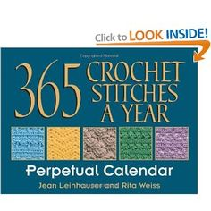 Crochet Stitches Uk To Us : ... Crochet Books on Pinterest Crochet stitches, Crochet and Crocheting