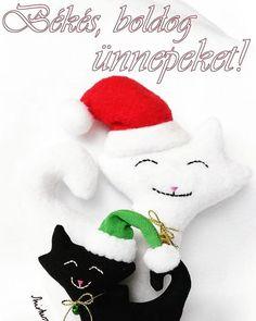 Mirtusz Melinda (@mirtusz_szivderito_alkotasok) • Instagram-fényképek és -videók Christmas Ornaments, Holiday Decor, Instagram, Home Decor, Homemade Home Decor, Christmas Jewelry, Christmas Ornament, Interior Design, Christmas Baubles