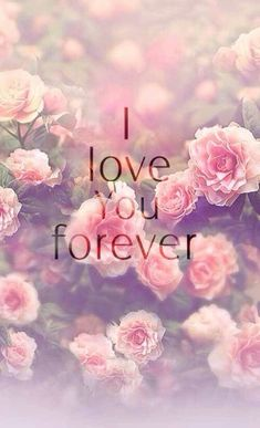 Jason, I love you forever Love My Husband, To My Daughter, My Love, Good Night I Love You, Image Deco, I Love You Forever, Love Wallpaper, Wallpaper Backgrounds, In Loving Memory