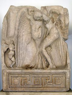 Aphrodisias Museum