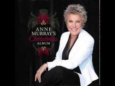 Anne Murray's Christmas Album (2008) - YouTube