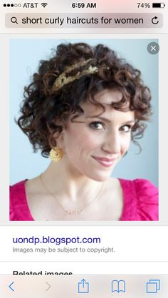 five dollar haircut curly haircut for 50 lively curls in 3704 | a1413f081b6c2d11e1cce3704fcb5c5a naturally curly haircuts short curly haircuts