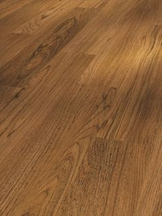 Transform your #room with eco-friendly and highly durable #floorings. #Floorings · Laminate flooringEco ... & 11 best Eco-friendly Flooring From Goodrich images on Pinterest ...