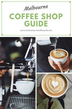 V60 Coffee, Iced Coffee, Coffee Shop, Melbourne Coffee, Glass Cube, Coffee Culture, Cool Cafe, Blended Coffee, Food Menu