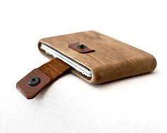 oak_wallet