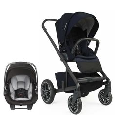 9 Best Baby Images Baby Car Seats Baby Buggy Baby