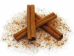 Farmacêutica Curiosa: Consumo de canela pode agravar hipotireoidismo